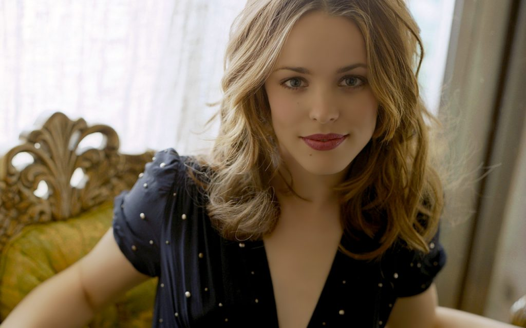 rachel-mcadams-beauty