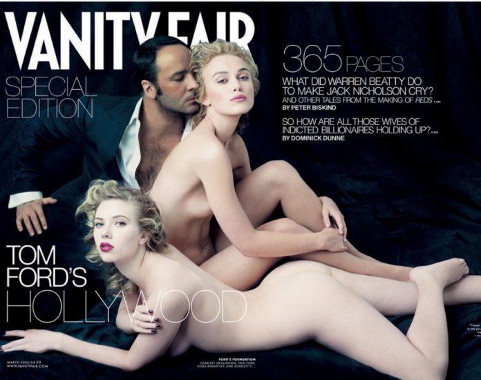 vanity-fair-cover-march-rachel-mcadams