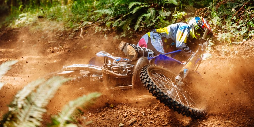learning-how-to-ride-a-dirt-bike